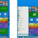 windows  start menu featured image