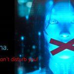 Cortana turned off featured winbuzzer