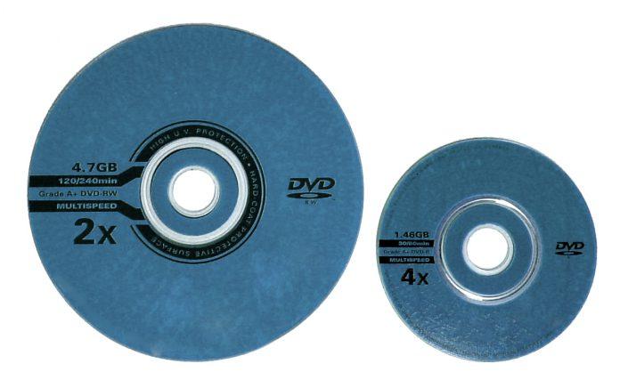 DVD image via wikipedia