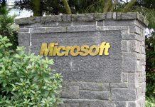 microsoft logo free use wiki