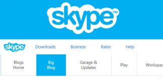skype apology