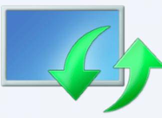 windows update logo official microsoft