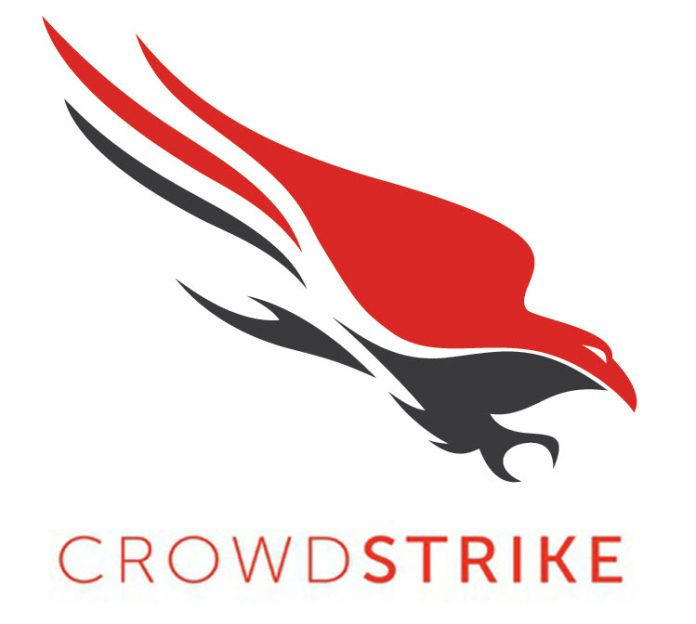 Crowdstrike logo official
