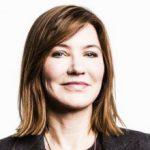 Julie Larson Green official Microsoft