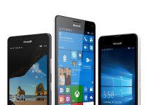 Windows  Range Lumia  XL jpg