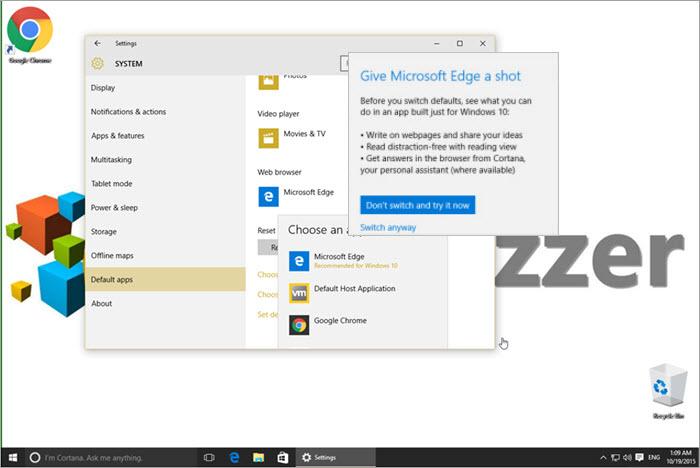windows-10-build-10568_default_browser_edge_promo