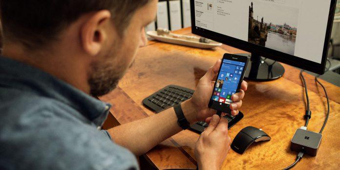 Microsoft Display Dock Gallery  jpg e