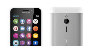 Nokia  offical Microsoft