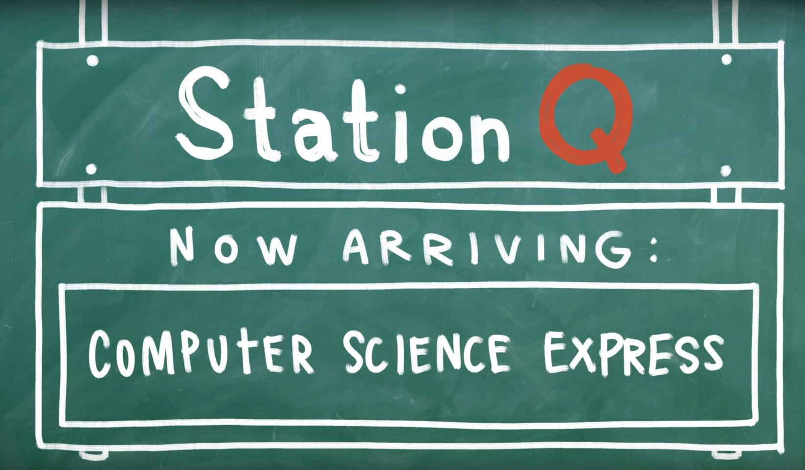 Quantum Computing official Microsoft Research