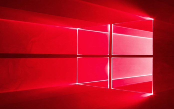windows 10 redstone 2 pro iso download