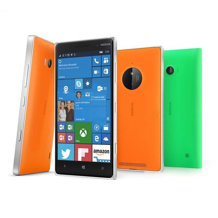 At T Kills Off Windows Phone Devices Winbuzzer