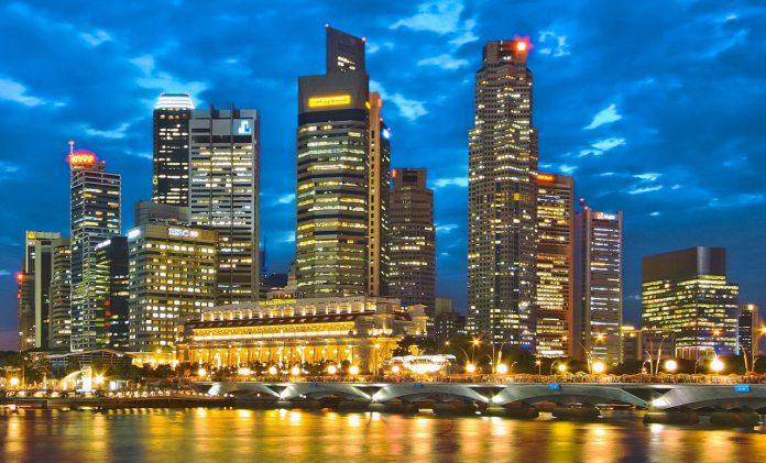 singapore panorama wiki commons