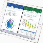 Apple iPad Pro Apple