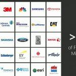 Azure Companies build e