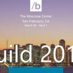 Build  logo official website