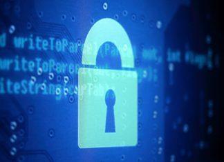 Cyber Security JISC Reuse