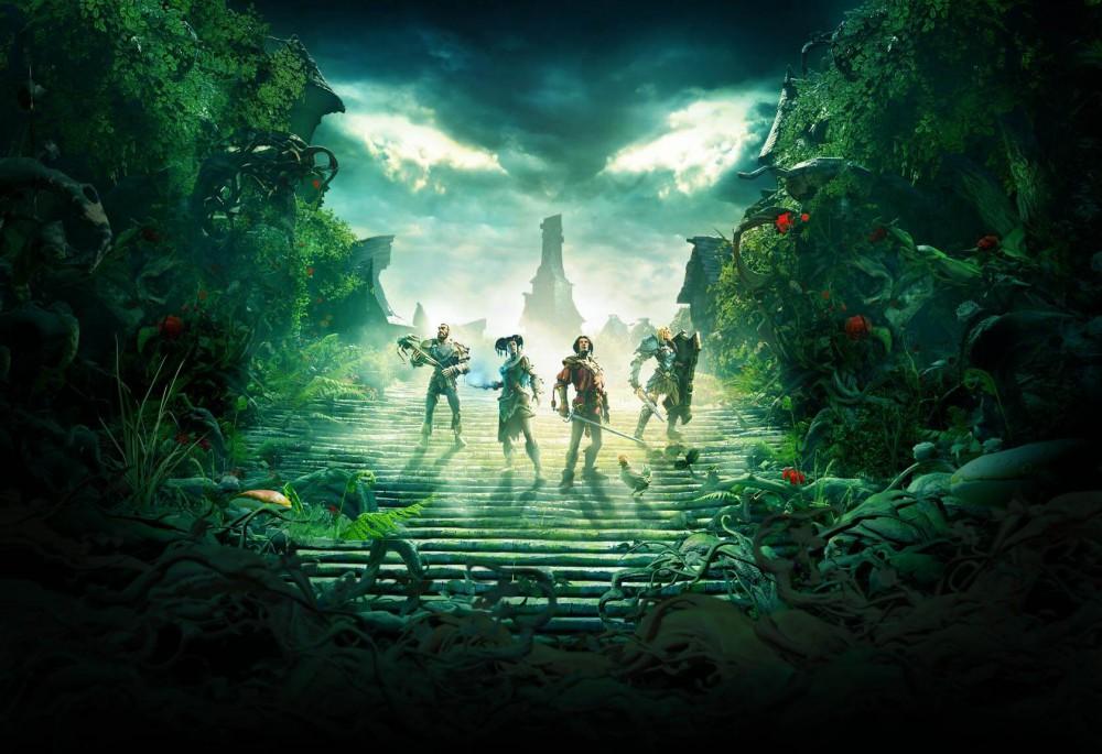 Fable-Legends-Official