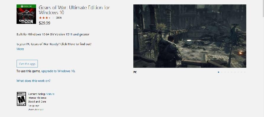 Gears-of-war-Windows-Official