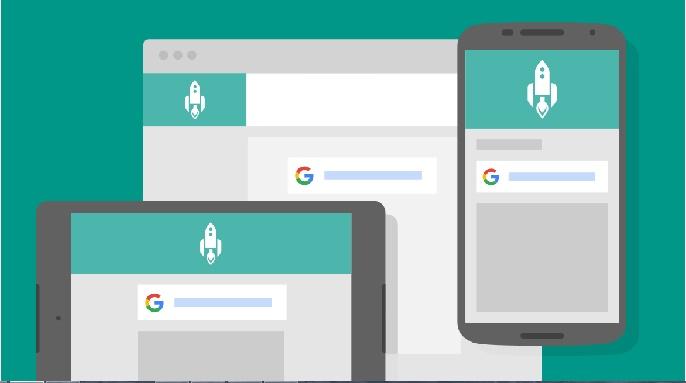 Google Identity Edit Official
