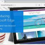 Microsoft Edge Official