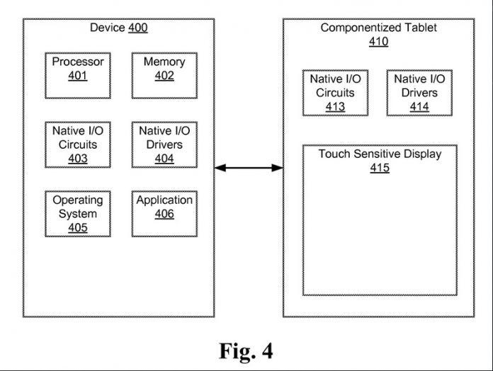Microsoft Patent PatentScope