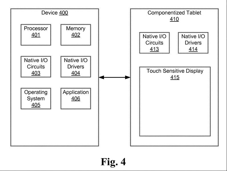 Microsoft-Patent-PatentScope