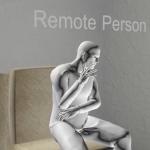 Microsoft RoomRoom own videoshot