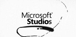 Microsoft Studios Logo Official