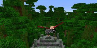 Mojang Microsoft Minecraft Mojang