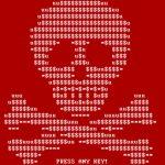 Petya GDATA Ransomware