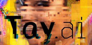 Tay Microsoft