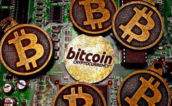bitcoin flickr