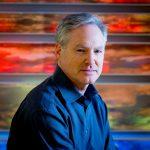 Eric Horvitz Microsoft