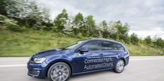 IAV CAR Microsoft e
