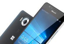 Microsoft Lumia  Microsoft