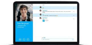 Skype Call Skype Blog