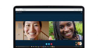 Skype Edge Extension