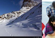 Windows Education Hero Edit Microsoft
