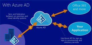 Azure Active Directory official Microsoft video screenshot