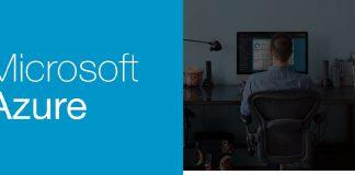 Azure Home Logo Microsoft Edit