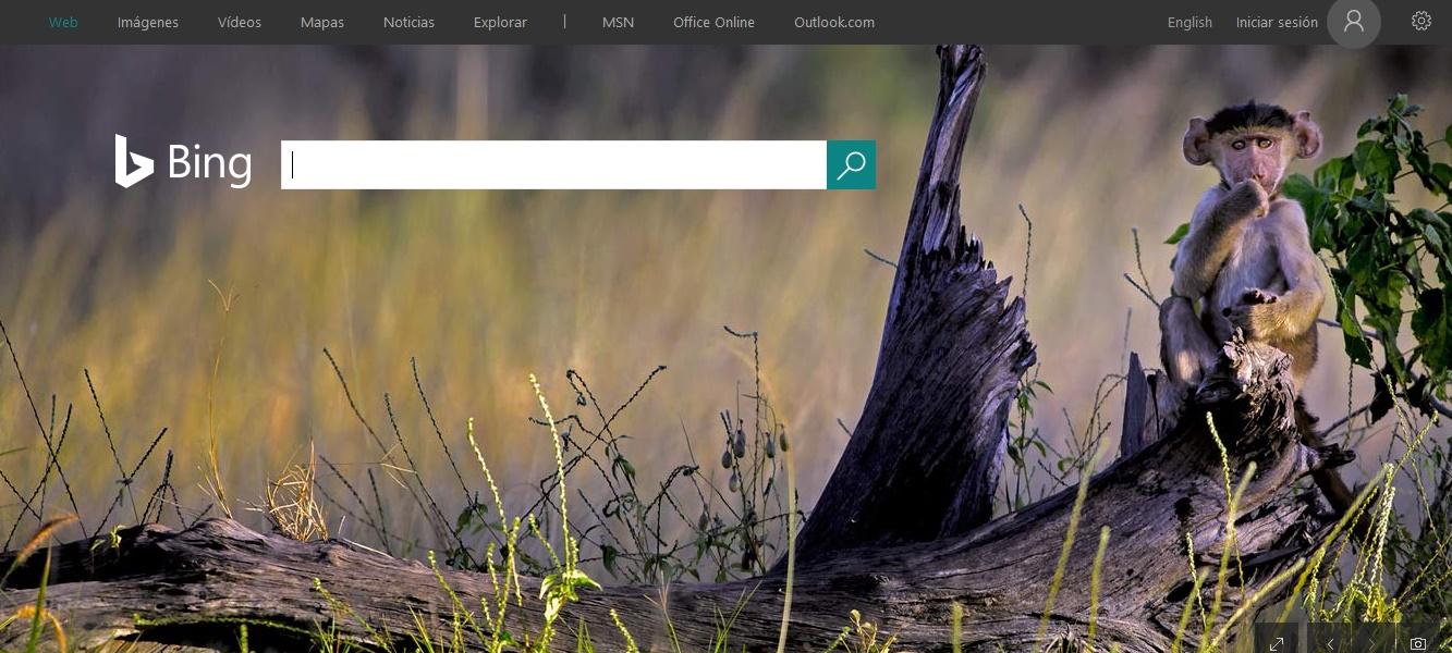 Microsoft Collaborates with TuneIn to Improve Bing Radio