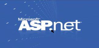 Microsoft ASP