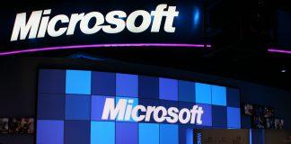 Microsoft Event Wikipedia e