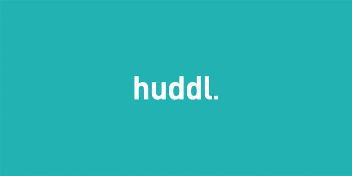 Microsoft Huddl