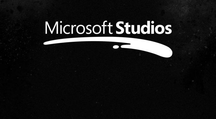 microsoft game studios - photo #11