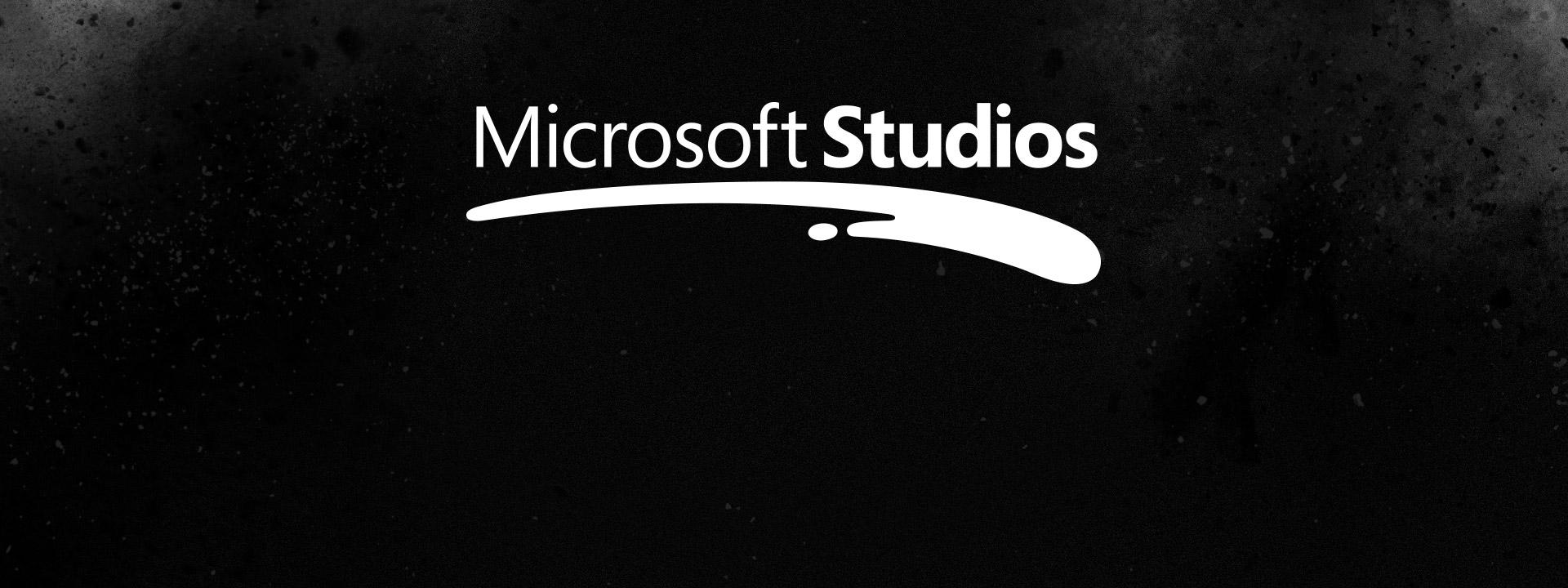 microsoft game studios - photo #13