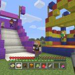 Minecraft Skin Pack Microsoft