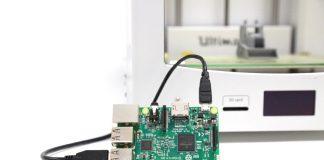 Raspberry Pi Microsoft