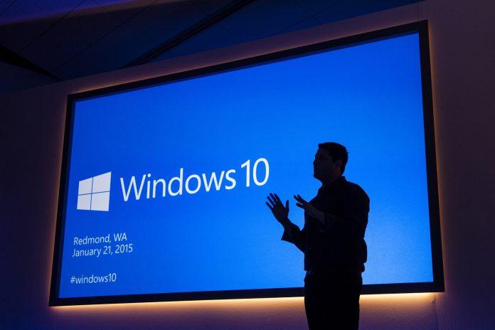 Windows  Launch Microsoft