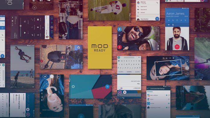 Cyanogen Mods Microsoft e